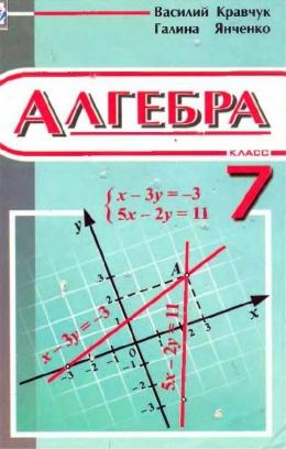 Алгебра 7 класс гдз бевз / блог им. Addiox3kun / jjc. Ru.