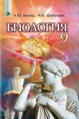 Украина учебники скачать
